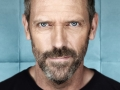 hugh-laurie-with-beard