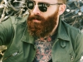 barbe-hipster-31