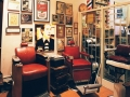 barbershop-aidan-gill-for-men-new-orleans