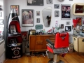 barbershop-london-carnaby-street