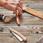 Bien choisir son rasoir – Trucs et astuces